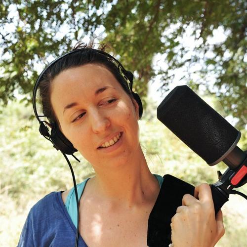 Chloé Sanchez's avatar