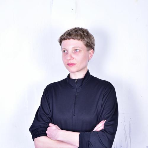Inne Eysermans's avatar
