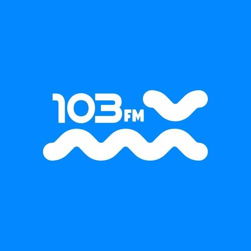Xəzər FM's avatar
