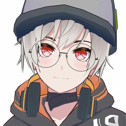 Midy's avatar