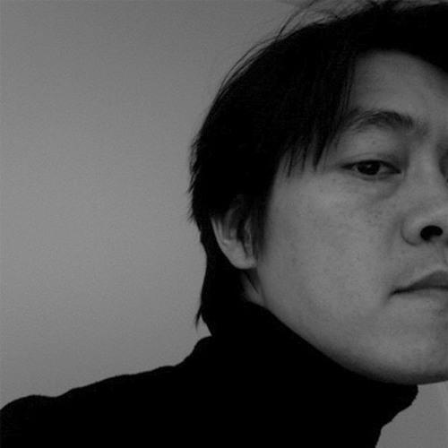 So Takahashi's avatar