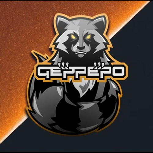 Geppepo's avatar