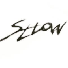 Sttow a.k.a LD