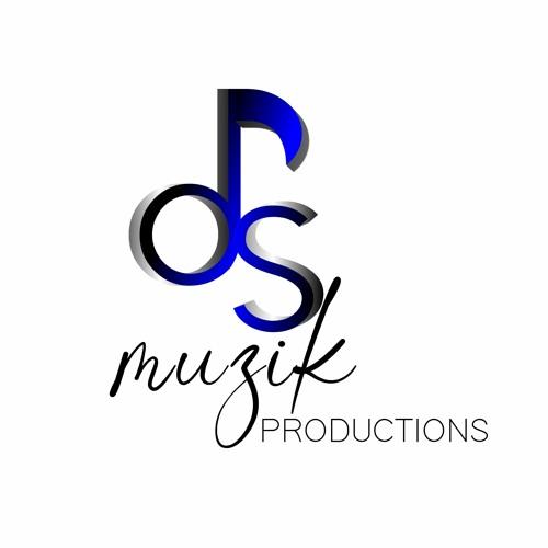 DSMuzik's avatar