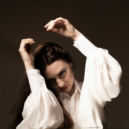 Natalie McCool's avatar