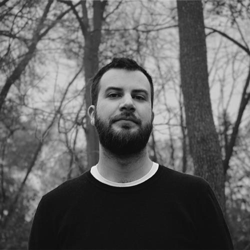 Justin Delorme | Composer & Producer's avatar
