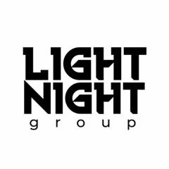 Light Night Group