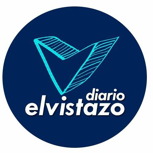 Diarioelvistazo's avatar