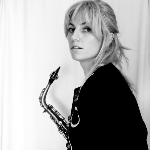 Olga Amelchenko's avatar