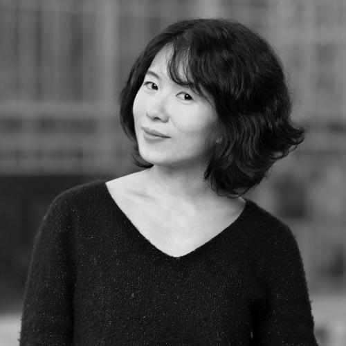 Huihui Cheng's avatar