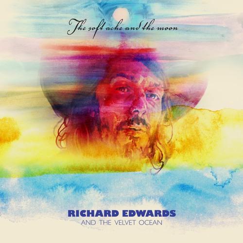 Richard.Charles.Edwards's avatar