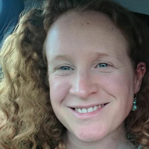 Janet Overfield's avatar
