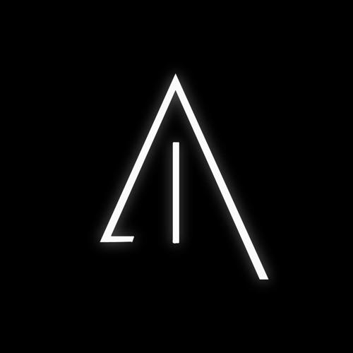 an3fm's avatar