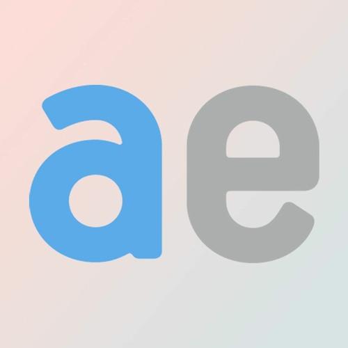 ArtsEverywhere's avatar