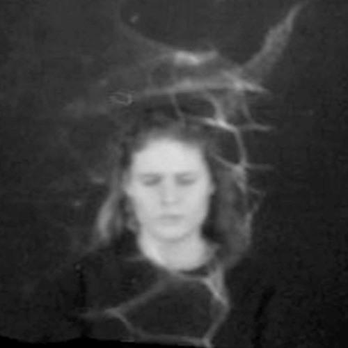 Femke Bosma's avatar