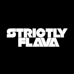 Strictly Flava