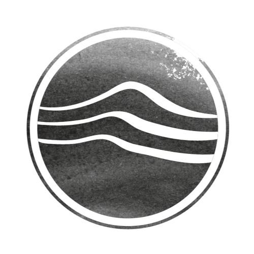 Sound Effects I re:focus's avatar