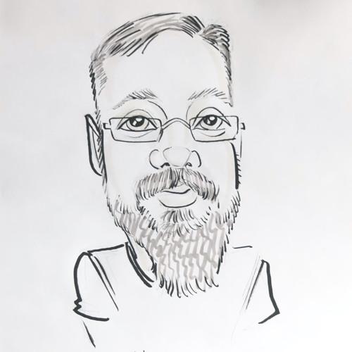 sillygwailo's avatar