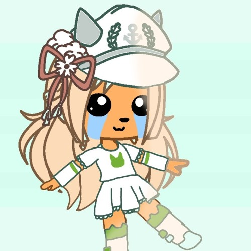 Kitty (from Piggy) original ( might be moved )'s avatar