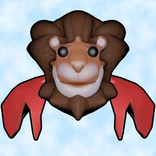 Leecra's avatar