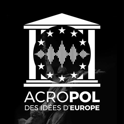 ACROPOL's avatar