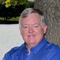 Steven Hjelle