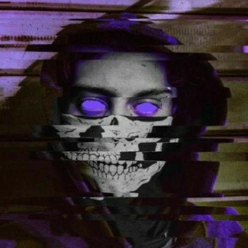 G-CA$H's avatar