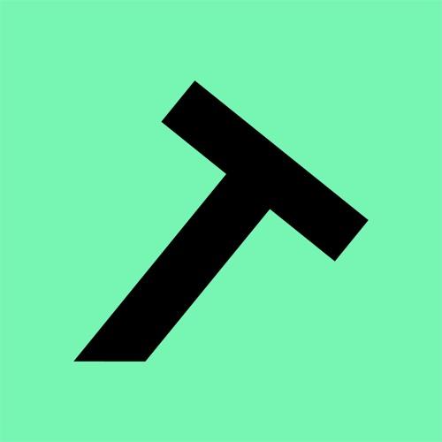 Tangente's avatar