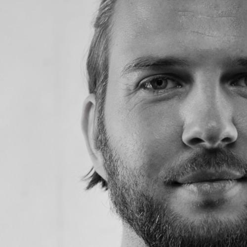 Nicolai  Krepart's avatar