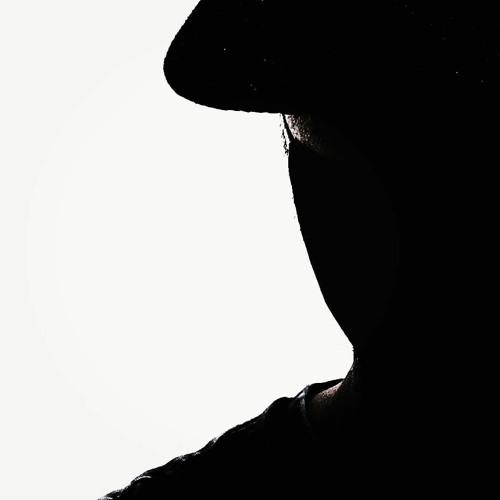 MARCO GONCALVES's avatar