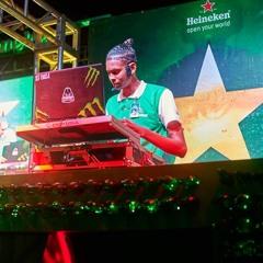 DJ COOLIE