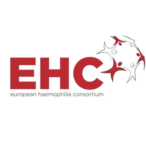 EHC's avatar
