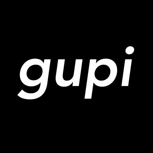 gupi's avatar