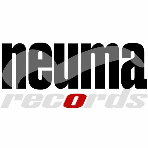 Neuma Records's avatar