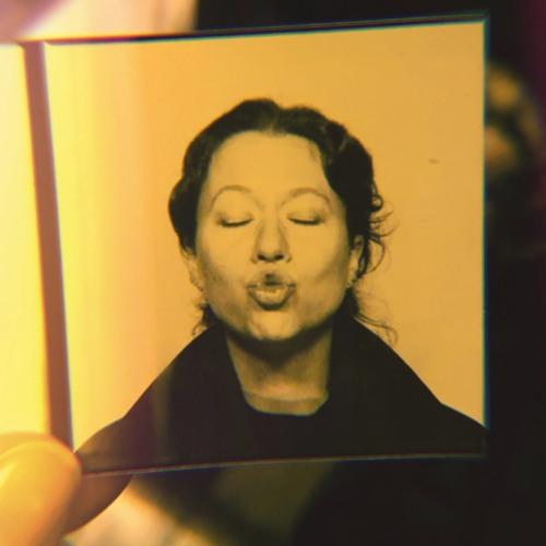 Friede Merz's avatar