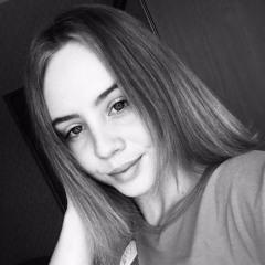 Яна александрова kidsstyle ru