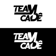 Team Cadê Oficial