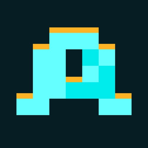 Amplitude Problem's avatar