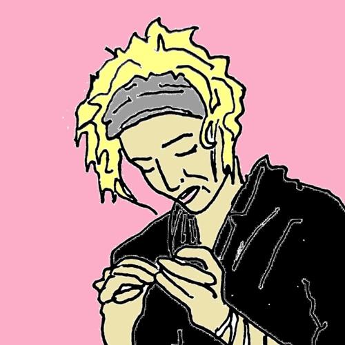 shoney lamar's avatar