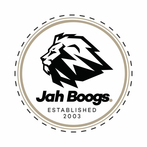 Jah Boogs's avatar