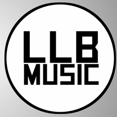 LLBMusic
