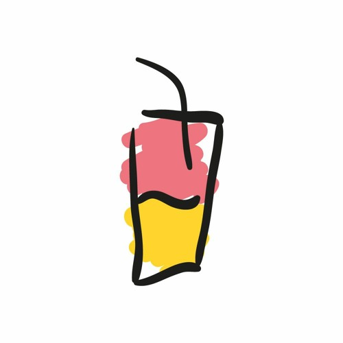 MIŠ-MAŠ's avatar