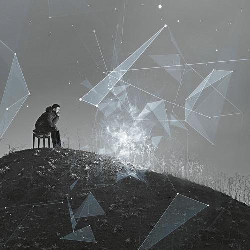 Yannic Seddiki's avatar