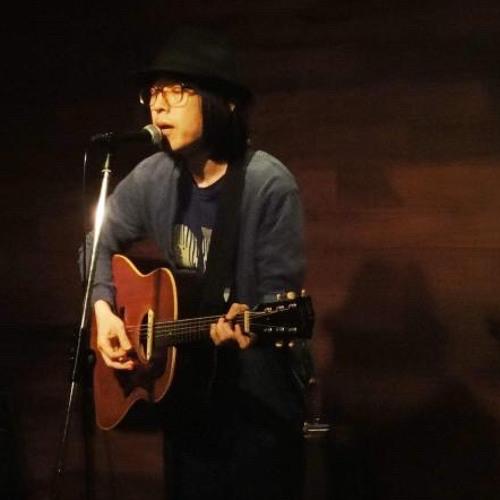 suzuki akihisa's avatar