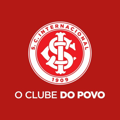 Sport Club Internacional's avatar