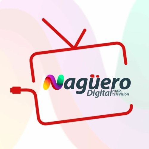 Naguero Digital's avatar