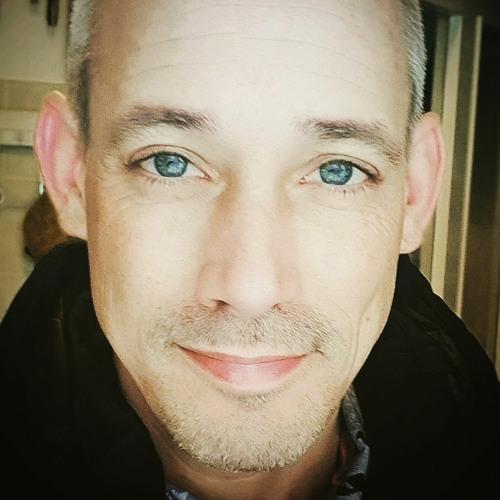 Sandor Quatfass's avatar