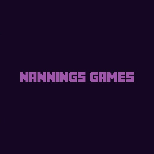 Nannings's avatar