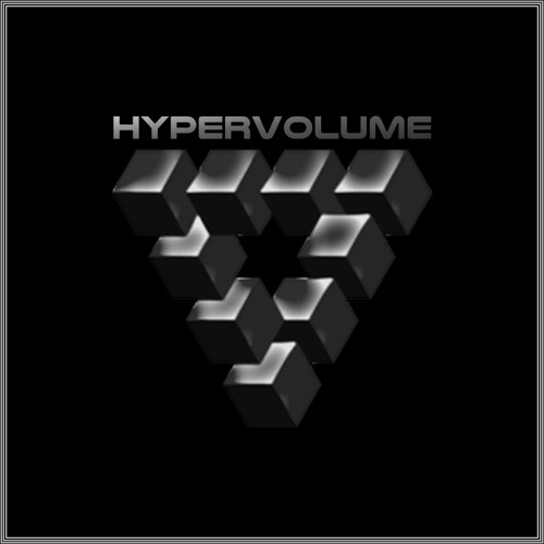Hypervolume's avatar