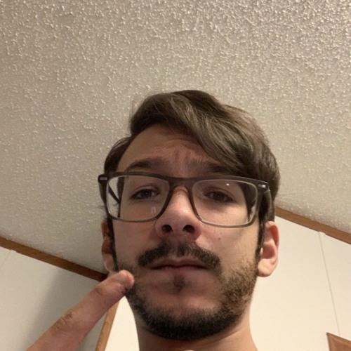 Wubbyyy's avatar